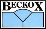 BECKOX