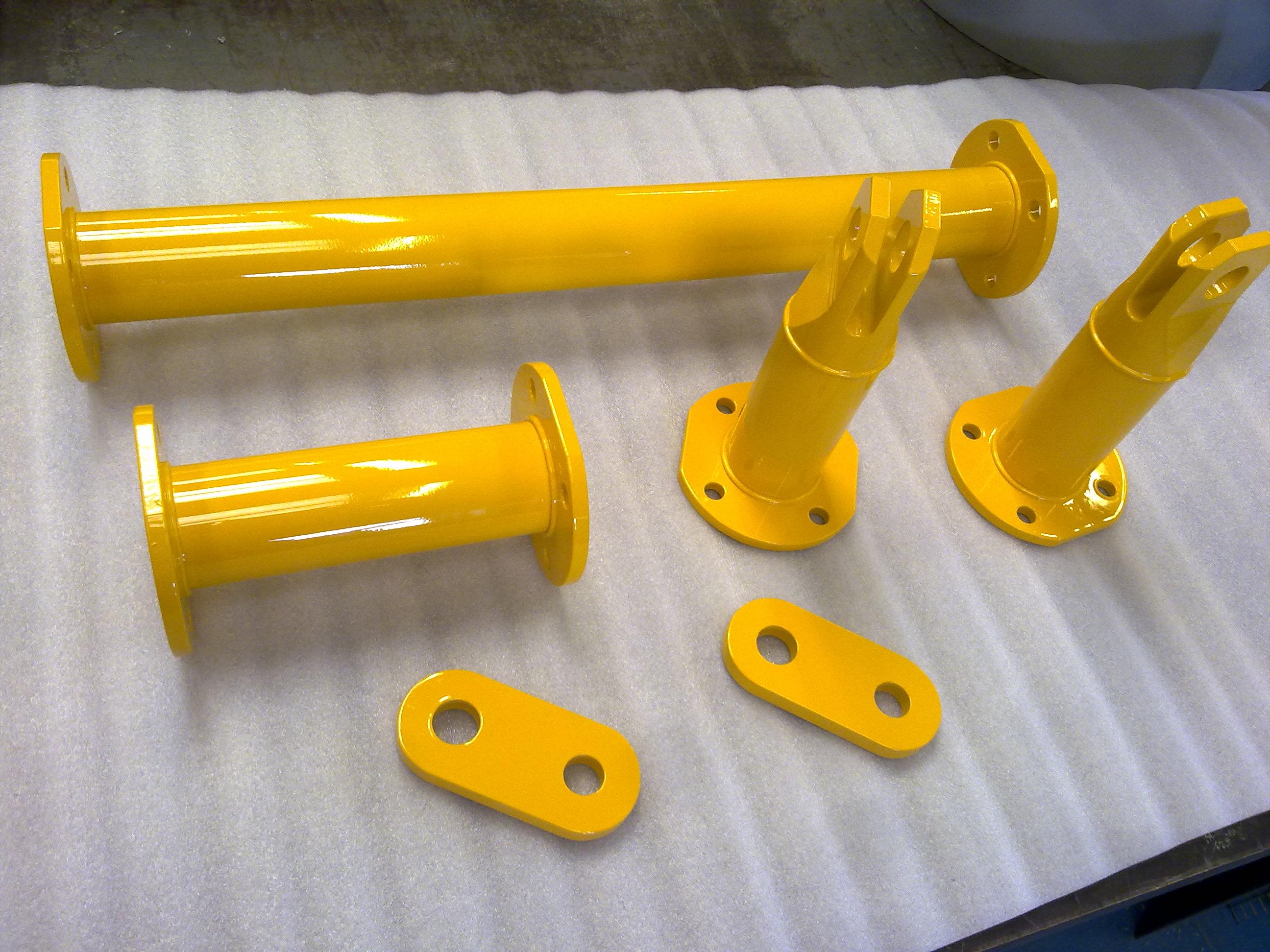 10 Beckox bespoken equipment Beckox bespoken equipment 10